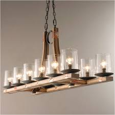 Shades Of Light Com by New Pool Table Light Fixtures Awesome Pool Table Ideas