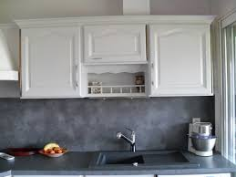renovation cuisine peinture meuble cuisine a peindre luxe beau renovation cuisine peinture avec