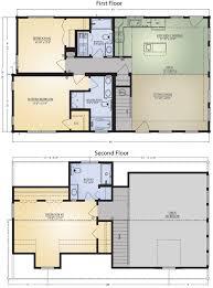 Log Lodges Floor Plans 40 Best Log Home Floor Plans Images On Pinterest Log Home Floor