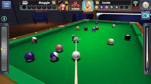 How To Play Pool Table 3d Pool Ball Android Apps On Google Play