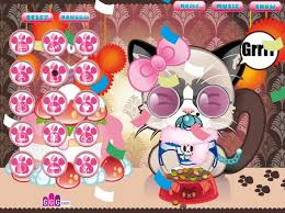 Ggg Com Room Makeover Games - grumpy kitty a free game on girlsgogames com