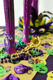 mardi gras table decorations mardi gras wedding decorations festcinetarapaca furniture most