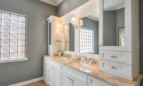 cape cod bathroom design ideas master bathroom designs pictures craved mirror frame wall mounted