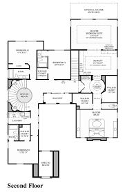 masters at moorpark country club the la spezia home design