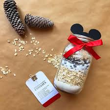 disney inspired gifts to diy during holiday break disney family