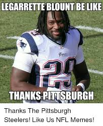 Pittsburgh Steelers Suck Memes - 25 best memes about pittsburgh steelers pittsburgh steelers