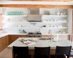 open shelves kitchen design ideas kitchen design pictures open kitchen shelving ideas modern design