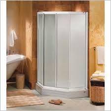 40 Shower Door 40 Shower Doors Charming Light Maax 137650 Illusion 40 Neo Angle
