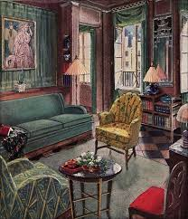 1920s home interiors homey ideas 3 1920s interior design 17 best ideas about on