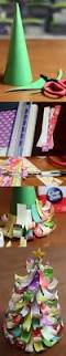 47 best como organizar un dormitorio images on pinterest how to