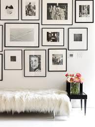 home design og decor how to add the wow factor through modern wall art
