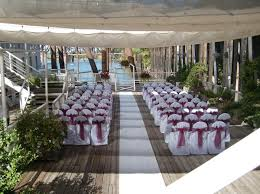 wedding venues in sacramento awesome sacramento wedding venues b35 on images collection m29