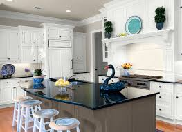 Dark Grey Cabinets Kitchen by Kitchen In Fossil Grey Dark Grey Island Cabinets Our House