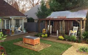 design your own kit home 100 design your own deck home depot do it herself dih paver