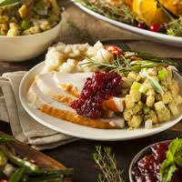 dobbes family estate thanksgiving everyday soup soups recipes