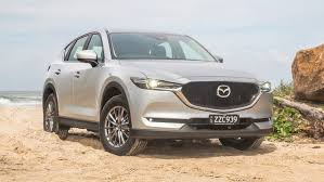 mazda account 2018 mazda cx 5 pricing and specs caradvice
