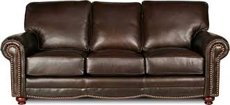 Custom Leather Sofas Sofas Or Sectionals What U0027s Your Preference Leather Creations
