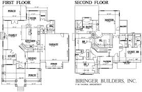 wonderful house plans with keeping room off kitchen pictures