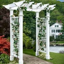 wedding arbor kits wedding arch arches hton roads event rentals