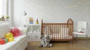 image chambre bebe 15 diy pour décorer la chambre de bébé magicmaman com
