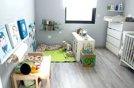 coin bébé dans chambre parentale amenagement coin bebe chambre parents pas tristao amacnagement