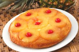 easy pineapple upside down cake recipe half hour meals recipes