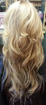 layered extensions hair makeup hair extensions hair color
