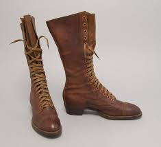 s boots made in s boots made in united states and central america c