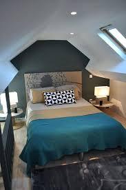 repeindre une chambre à coucher comment peindre sa chambre 10 idaces pour daccorer une chambre