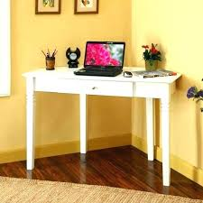 l shaped computer desk target small l shaped computer desk l shaped computer desk with keyboard