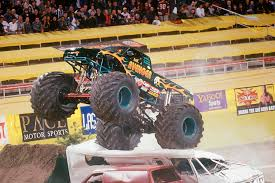 monster truck show biloxi ms random picture thread page 241 s 10 forum
