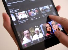 bbc iplayer tv licence required to watch catch up shows as rule