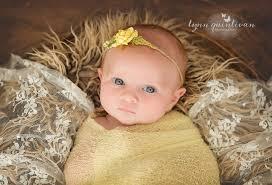 newborn photography near me newborn photographer near me quinlivan photography