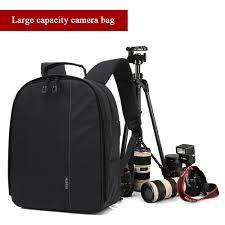 nikon d90 manual video aliexpress com buy huwang backpack camera bags fotografia