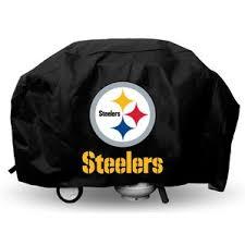 Steelers Bathroom Set Pittsburgh Steelers You U0027ll Love Wayfair