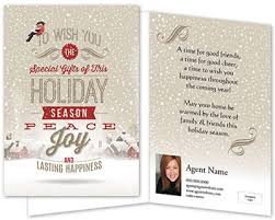 cards one step services