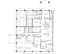 89 best building a vet practice floorplans images on hanging with hafen 10 award winning veterinary hospitals revisited