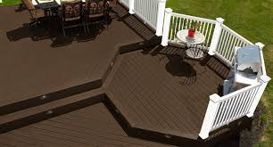 capped composite decking in stock at the lowest prices posssible