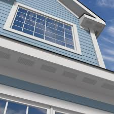 versatex stealth soffit system remodeling exteriors siding