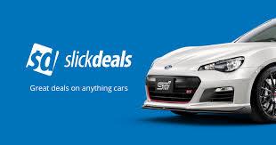 black friday specials home depot bellingham autos deals coupons u0026 promo codes slickdeals