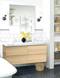 bathroom ideas australia ikea bathrooms ikea bathrooms australia simpletask club