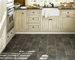 kitchen vinyl flooring ideas great best vinyl flooring for kitchen 1000 ideas about best vinyl