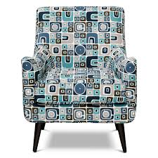 Teal Colored Chairs by Chair Accent Chairs With Arms Armless Living Spaces Teal Chair