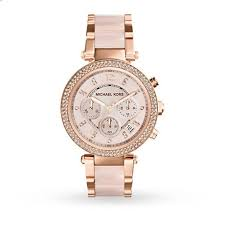 designer watches michael kors mk5896 designer watches watches