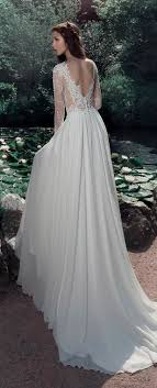 wedding dress skyrim wedding dresses arwen wedding dress trends looks tips