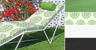 Eco Outdoor Furniture by Patio Furniture With The Earth In Mind Patio Productions