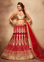 bridal wear online shopping indian bridal wear lenghas bridal punjabi lehenga