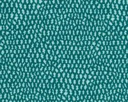 Woven Upholstery Fabric For Sofa Dark Teal Woven Upholstery Fabric By The Yard Teal Olive