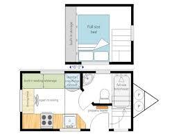 11 best tiny house plans images on pinterest tiny house plans