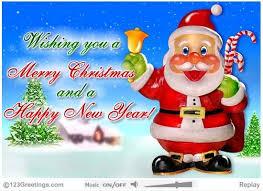 281 merry christmas greeting images christmas